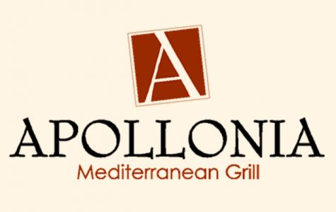 Apollonia_Rest_Logo
