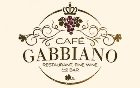 Cafe Gabbiano_Rest_Logo