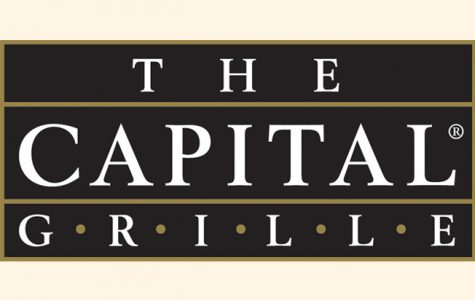 Capital Grille_Rest_Logo