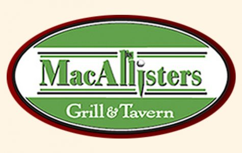 MacAllisters_Rest_Logo