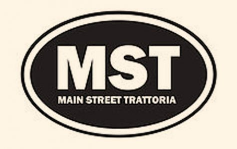 MainST_Rest_Logo