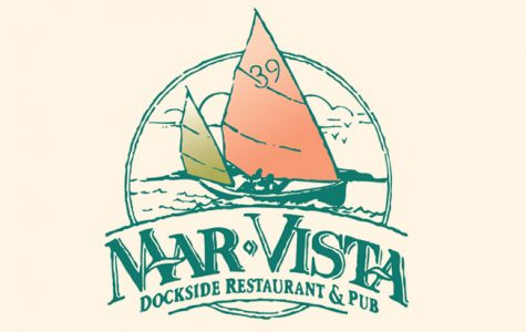 MarVista_Rest_Logo