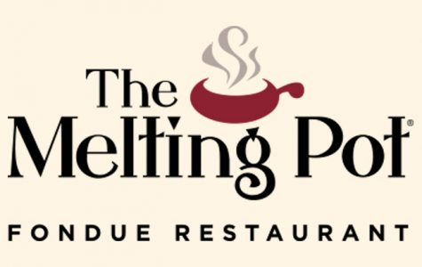 Melting Pot_Rest_Logo