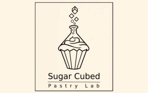 Sugar_Rest_Logo